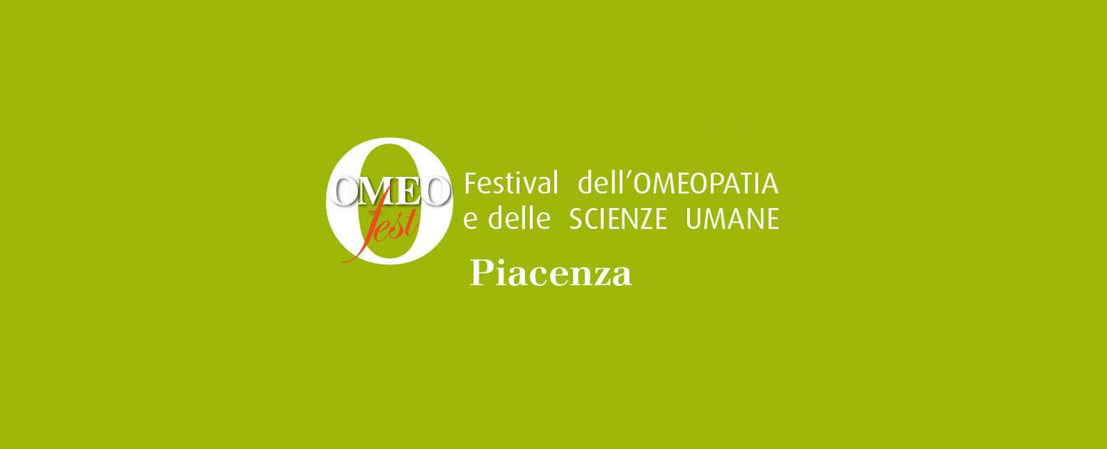 omeofest