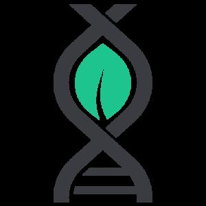 www.nutrizionegenetica.it