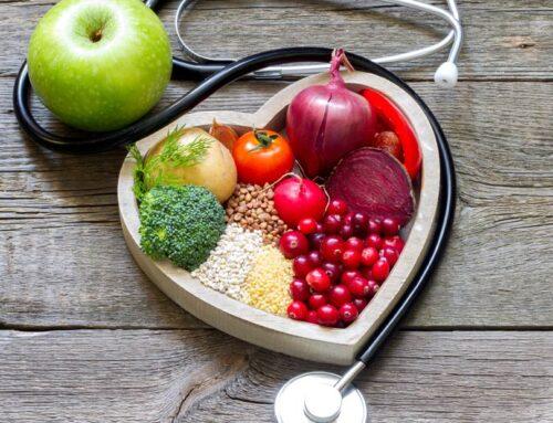 Colesterolo: come affrontare l'ipercolesterolemia