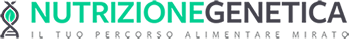 Nutrizione & Genetica Logo